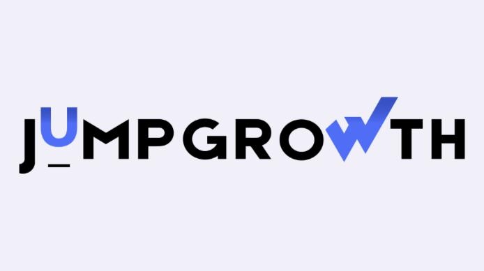 JumpGrowth